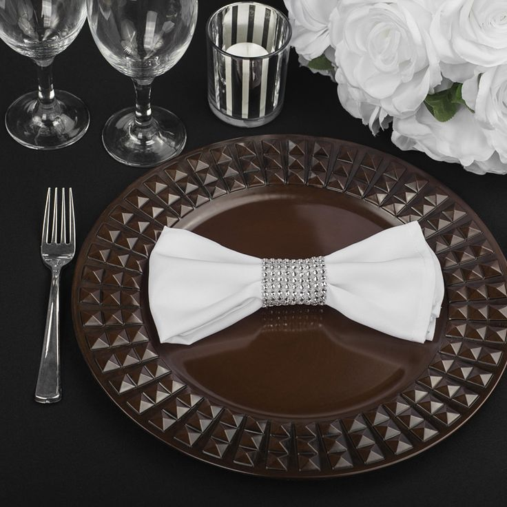 2447 best cv linens wedding  u0026 event decorations images on pinterest