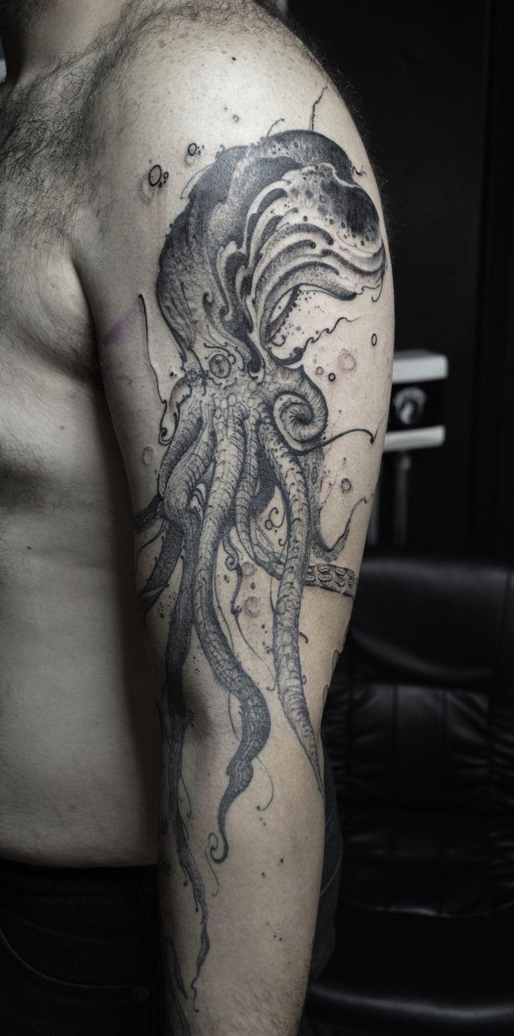 Uncategorized/virgo tattoos designs and ideas find your tattoo/virgo tattoos designs and ideas find your tattoo 27 - Pedroz Anjos Tattoo Blackworkangelstattoos