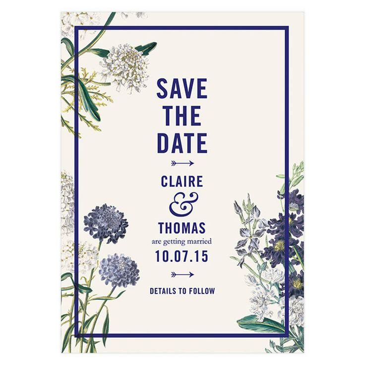 The 25 best Garden wedding invitations ideas – Garden Wedding Invitation Ideas