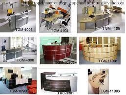 Image result for modern home office furniture