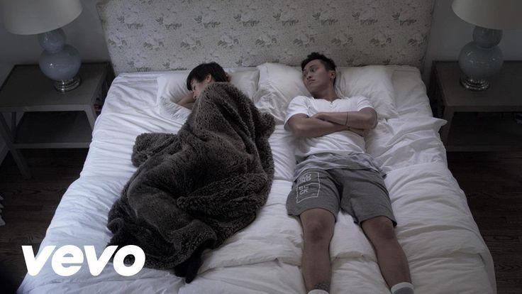 Justin Bieber - Love Yourself  (PURPOSE : The Movement)
