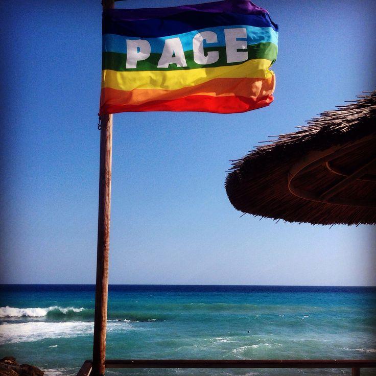 Pace a Borgioverezzi