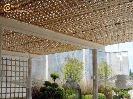 esteira-de-bambu.png (457×341)