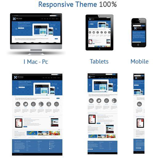 14 best Technology developer images on Pinterest Colors, Artists - copy savant blueprint software download