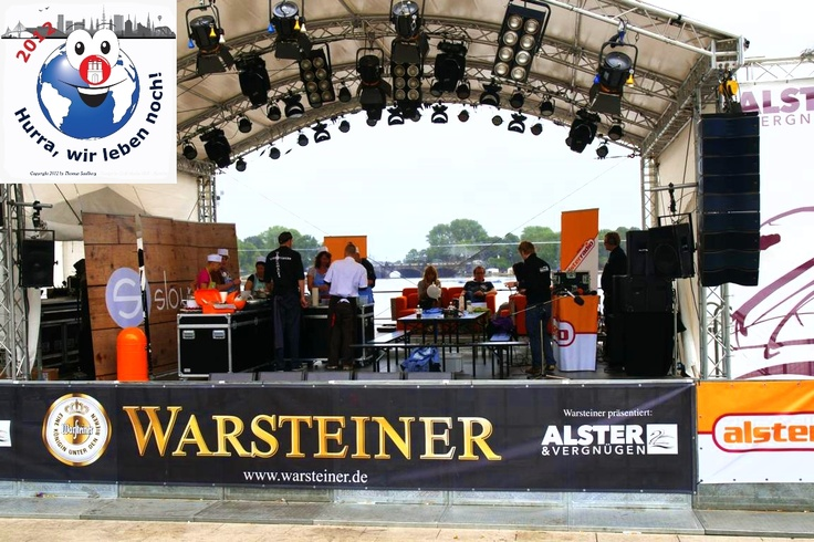 http://hwln-hamburg.blogspot.de/2012/08/hurrawirlebennochhamburg-hamburg-event.html    #hurra_wir_leben_noch_hamburg, #hurra_wir_leben_noch,  #hamburg #event #kampagne #hamburg_event #hamburg_kampagne,