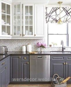 200 Best Kitchen Designs Images On Pinterest  Website Kitchen Extraordinary Kitchen Design Website Inspiration
