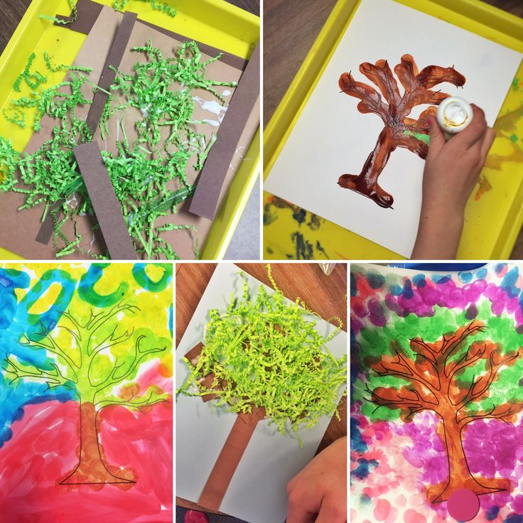 zacchaeus craft ideas for preschoolers 1000 images about bible jesus and zacchaeus on 7365