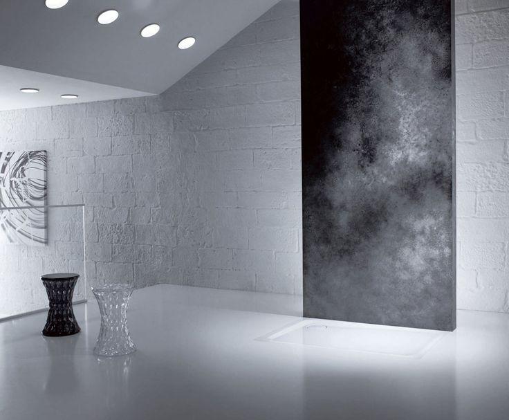 34 best Piatti Doccia images on Pinterest   Abs, Bathroom ideas ...