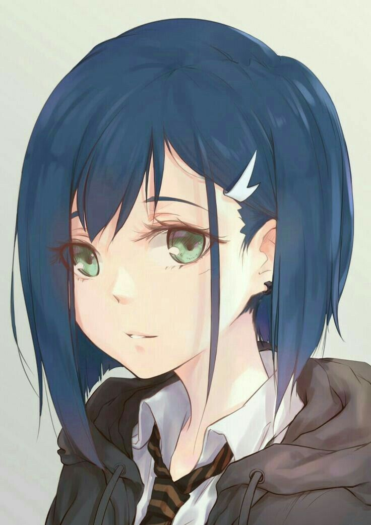 Pin By توكا تشان On صور انواع Darling In The Franxx Anime Character Design Kawaii Anime