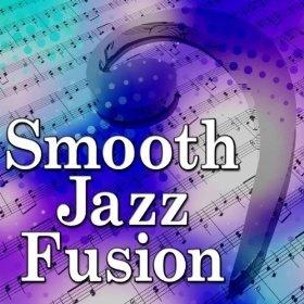 Smooth Jazz Fusion: Jazz Music Crew: MP3 Downloads amazon-mp3-6-6-99