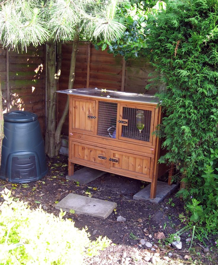 31 best piggies house images on pinterest guinea pigs for 2 story guinea pig cages for sale