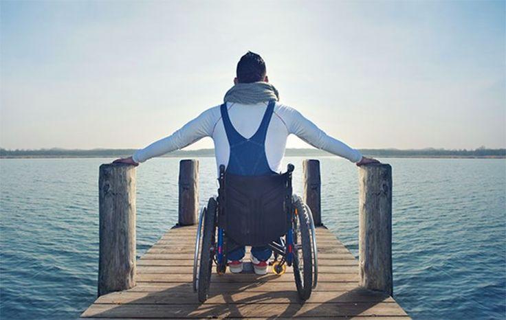 Amadeus impulsa conseguir que los viajes accesibles sean una realidad para todos