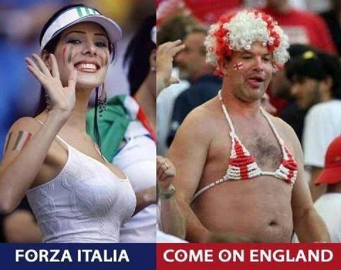 Fußball WM 2014 Länderspiele