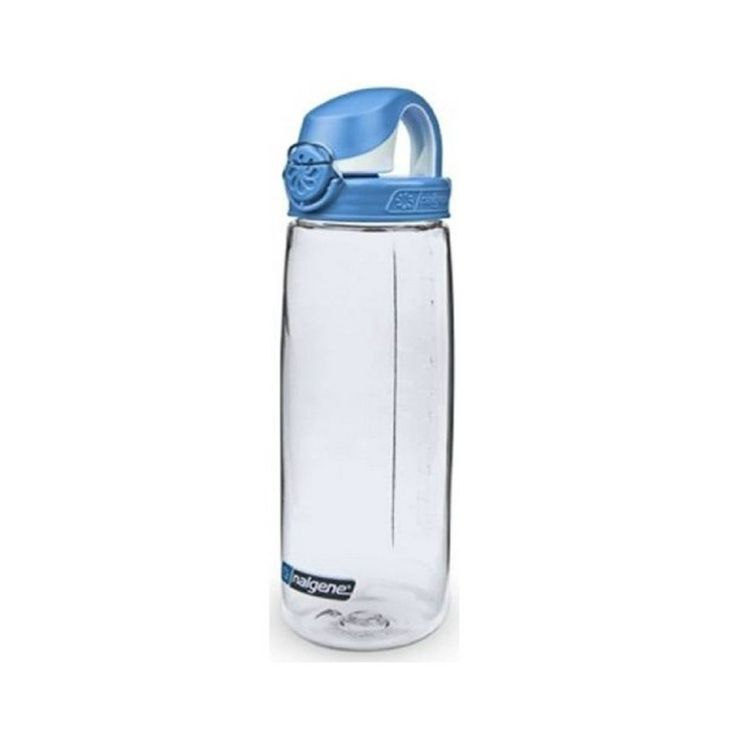 Nalgene butelka bidon OTF 0,7l USA BPA free /24h