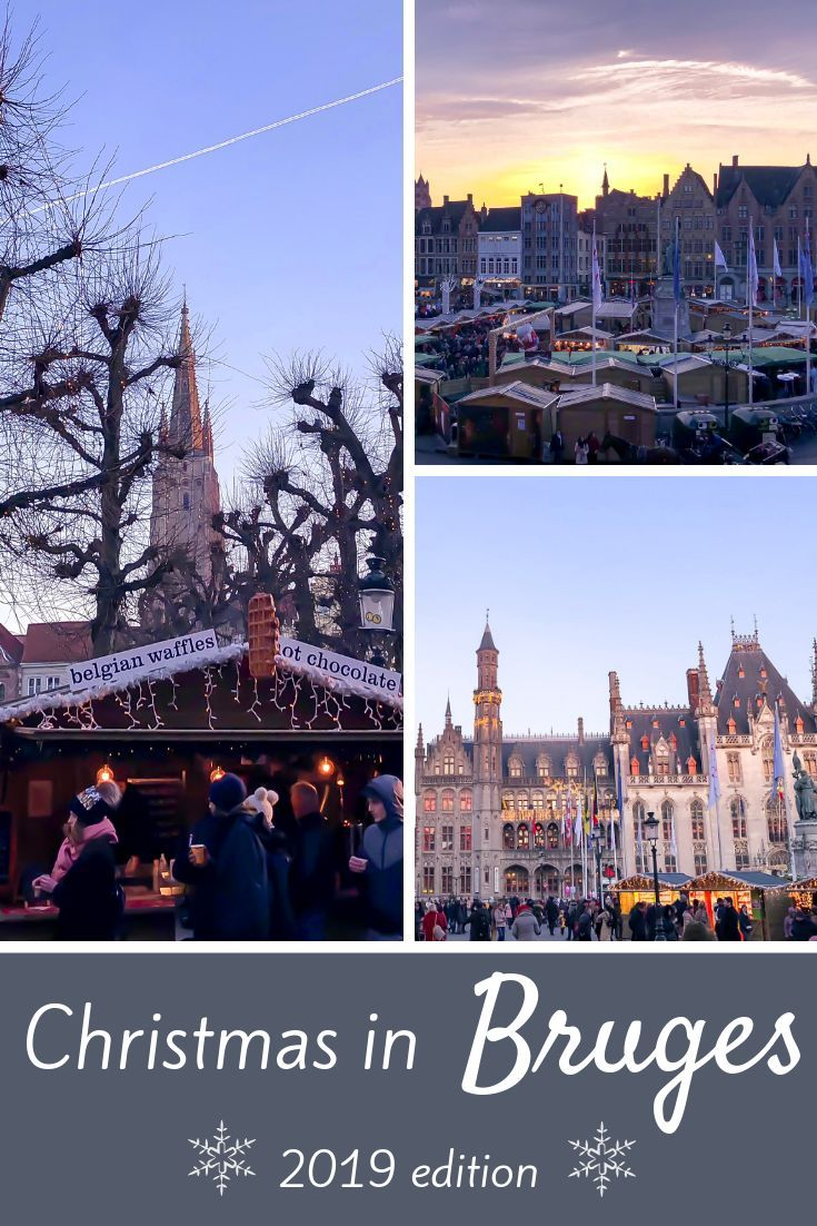 Bruges Christmas Market 2021 Bruges Christmas Market 2021 Guide To Celebrating Christmas In Bruges Bruges Christmas Market Bruges Christmas Christmas In Europe