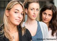 213 Mujeres Que Tomaron Gardasil Sufrieron una Incapacidad Permanente