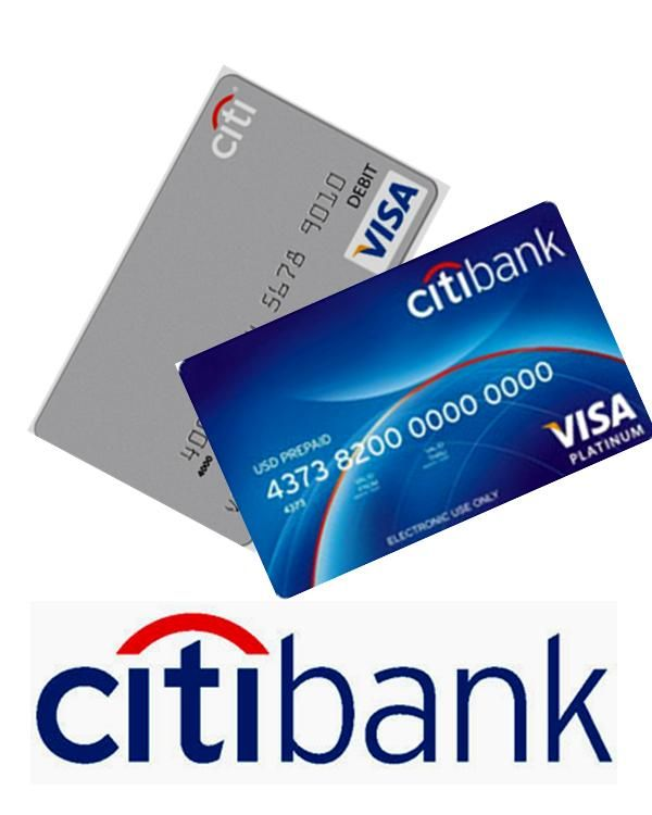13 best HDFC Credit cards images on Pinterest Credit cards, Php - business credit card agreement