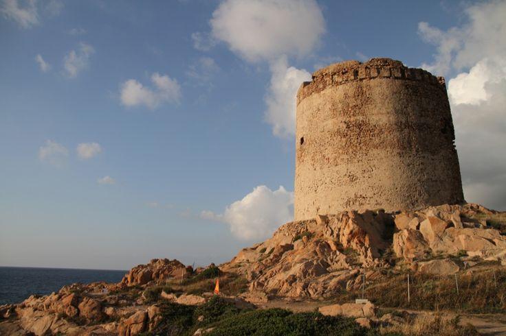 Sardegna da scoprire, Isola Rossa, Costa Paradiso www.sardegnapleinair.it