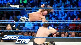 WWE Championship Match Announced For The Royal Rumble, New Rumble Match Participants - WrestlingInc.com      WWE Championship Match Announced For The Royal Rumble, New Rumble Match Participants http://www.wrestlinginc.com/wi/news/2018/0102/635506/huge-wwe-title-stipulation-match-announced-for-the-royal-rumble/?utm_campaign=crowdfire&utm_content=crowdfire&utm_medium=social&utm_source=pinterest