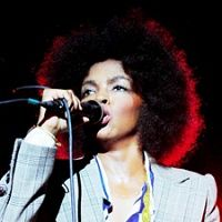 LAURYN HILL has added Birmingham and Manchester to her September 2014 UK tour schedule. Tickets on sale Friday 13th June --> http://www.allgigs.co.uk/view/artist/10461/Lauryn_Hill.html