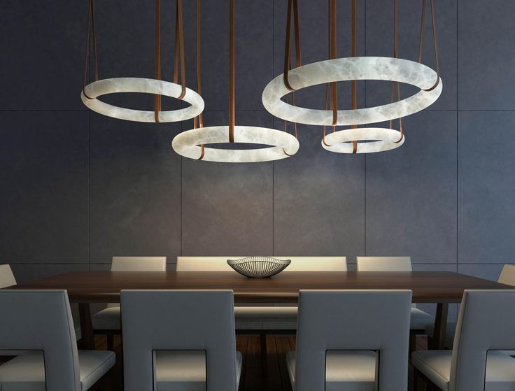 43 Best New Alabaster Lighting Collection 2017 Images On Pinterest