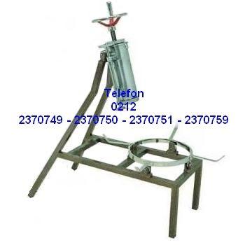 Tulumba Tatlısı Köfte Makinaları : Kollu Tulumba Tatlı Makinası Satışı 0212 2370749