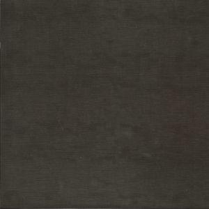 Bamboo Walnut 70% Cotton/30% Polyester 150cm Plain Dual Purpose
