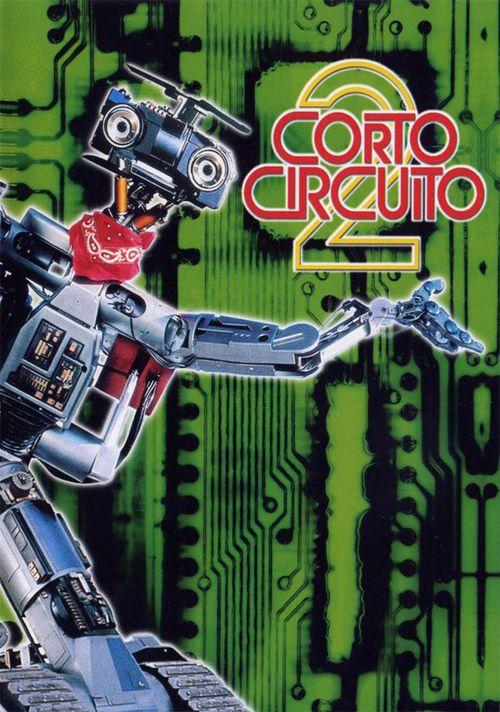 Short Circuit 2 Full Movie Online 1988