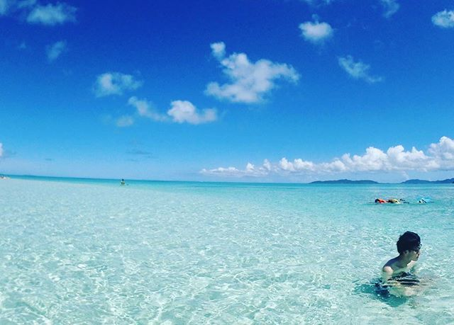 Summer Vacation 🏖🌈 … #okinawa #ishigaki #Ishigakiisland  #沖縄 #石垣島 #西表島 #コンドイビーチ #travel #旅行 #vacation #holiday #休日 #instatravel #instapic #instagood #beach #beautiful #trip #summer #olympus #gopro #yolo #f4f #l4l  #黒くなりたい  #赤くなりました。。。instapic,okinawa,ishigakiisland,西表島,summer,l4l,ishigaki,beach,olympus,trip,yolo,赤くなりました,旅行,instatravel,beautiful,コンドイビーチ,沖縄,黒くなりたい,f4f,石垣島,gopro,vacation,休日,instagood,holiday,travel
