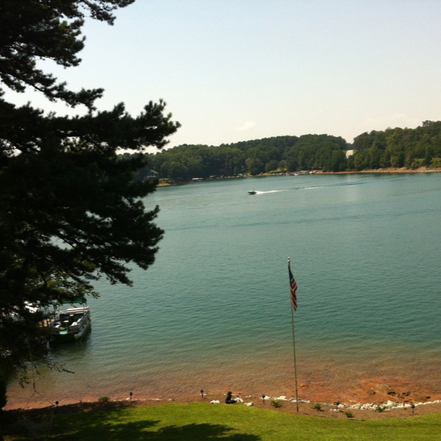 242 best images about lake keowee on pinterest hiking for Lake keowee fishing