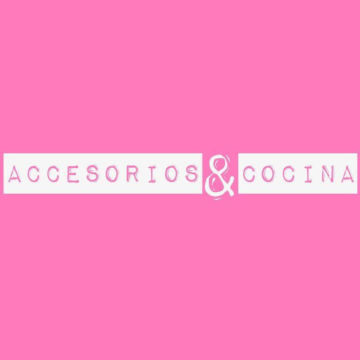 #bolsos para dama en diferentes marcas #accesorios #complementos , #venta de #catalogo #Guatemala #tupperware #andrea #vianney #marykay #cocina #maquillaje #decoracion #ventas #zapatos #botas #mujer #Dama #joven