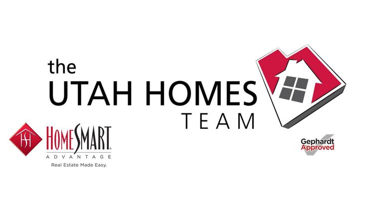 Utah Homes for Sale: 129 W Springview Dr Saratoga Springs, UT 84045  https://gp1pro.com/USA/UT/Utah_County/Saratoga_Spring/Harvest_Hills/129_W_Springview_Dr.html  Professionally clean MOVE - IN READY! Beautiful 3 bedroom condo with open floor plan. Stainless steel appliances including Washer and Dryer all stay with the unit. Enjoy all the ammenities including Splash Pad, Biking trails, Playground and much more. Close to Shopping and Quick Access to the Freeways.