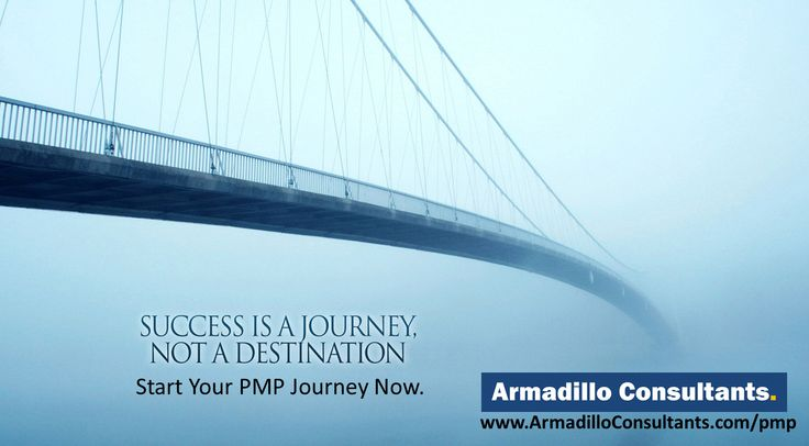 Start Your PMP Journey Now.  Get your Study plan and Road map by registering to PMP training at Armadillo Consultants  Call Mr. Hari to Enroll at +91 9538299652.  View course details & Enroll here. http://armadilloconsultants.com/pmp