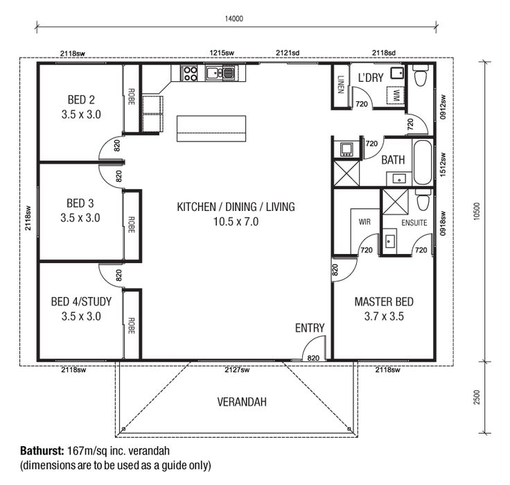 1072 best images about house plan on pinterest house for Courtyard designs bathurst