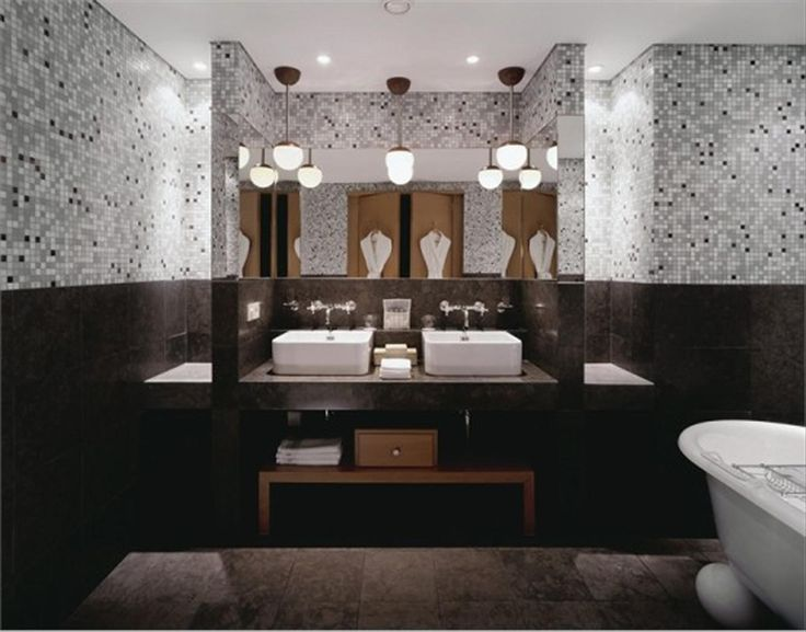 155 Best Images About Bathroom On Pinterest Ceramic Wall Tiles Toilets And Bathtub Ideas