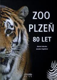 Výsledek obrázku pro zoologická zahrada plzeň