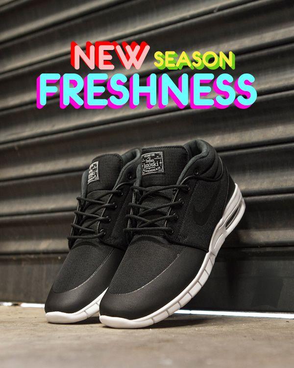 parfum d yves saint laurent - 1000+ images about Sneakers: Nike SB Stefan Janoski on Pinterest ...