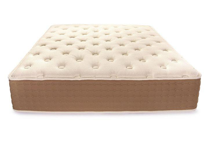 Fresh Ecoterra Mattress Review HD - Simple Elegant best mattress reviews Pictures