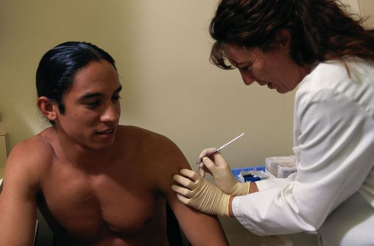 How Allergy Shots Work, Their Risks and Benefits