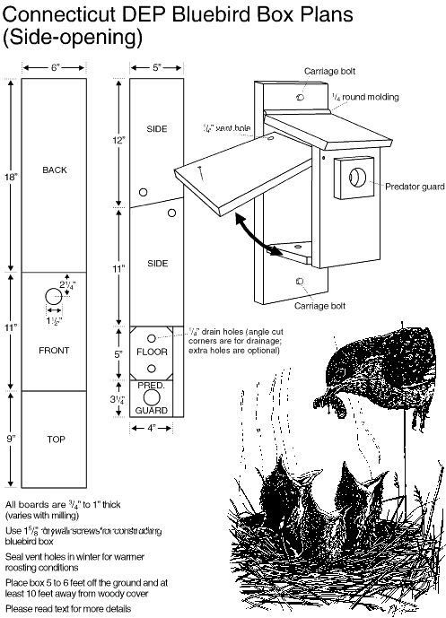 Image Result For Outdoor Playhouse Plans