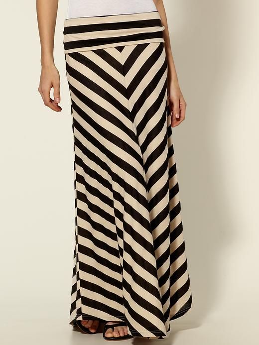 153 best images about Maxi Dresses on Pinterest | Infinity dress ...