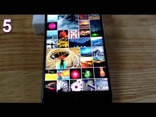 Новинки в 2017 году, пять лучших смартфонов из Китая, не дорого. ZTE Nubia Z11 Mini S,- http://ali.pub/1egb62  Xiaomi Mi Макс,- http://ali.pub/1egccn  Lenovo ZUK Z2,- http://ali.pub/1egcwa  Ulefone Metal - http://ali.pub/1egdcf  Xiaomi Redmi Note 4 Pro, - http://ali.pub/1egfyc  Светящиеся татуировки - http://ali.pub/1egg9f Фламастер от царапин - http://ali.pub/1eghcw Подсветка для замка зажигания- http://ali.pub/1eghvk Брелки смайлики - http://ali.pub/1egi17