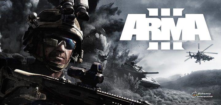 Oyun dünyasının gelmiş geçmiş en ünlü askeri simülasyon oyunlarından biri olan Arma serisi, gerçekçi mekanikleri, devasa haritaları ve muhteşem grafikleri ile FPS oyunu seven oyuncuların büyük bir şevkle oynadığı yapımlarından biri.   Sahip olduğu detaylı mod desteği ile birbirinden farklı...   http://havari.co/arma-3-toplam-ne-kadar-satmis/