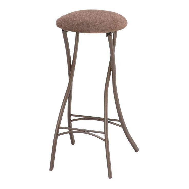 Best 25+ Folding bar stools ideas on Pinterest | At home ...