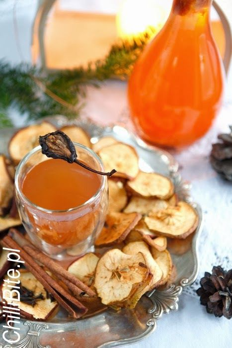 50 best images about christmas bo e narodzenie on pinterest for Authentic polish cuisine