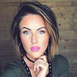 "343 Likes, 6 Comments - Nicole Huntsman (@nicole_huntsman) on Instagram: ""Tricking myself into thinking I'm going somewhere so I don't put sweats back on """