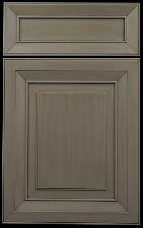 123 Best Wood Mode Images On Pinterest Custom Cabinetry
