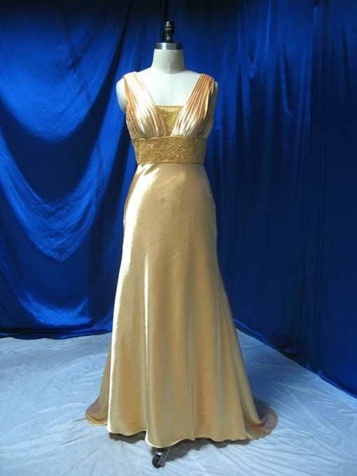 Wedding dresses for second marriages wedding dress for What color dress for second wedding