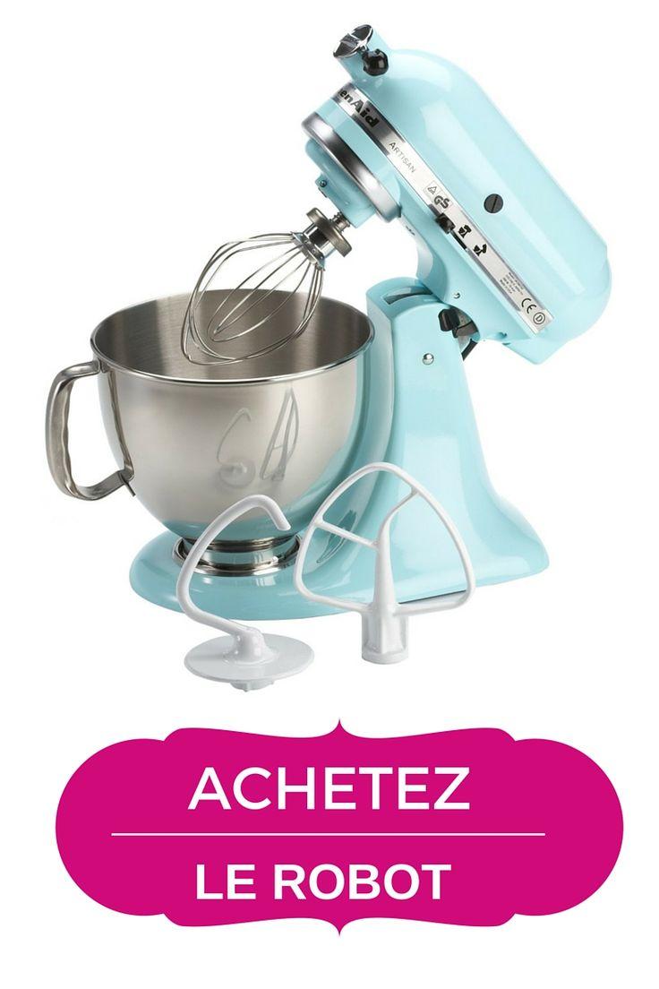 Kitchenaid Küchenmaschine Artisan Rot 5ksm150pseer: Design