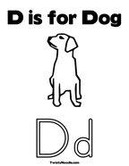 94 best D is for Alphabet images on Pinterest